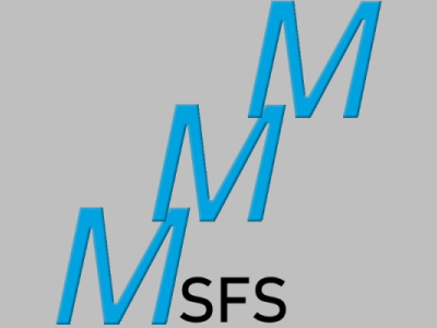MSFS Mod Manager